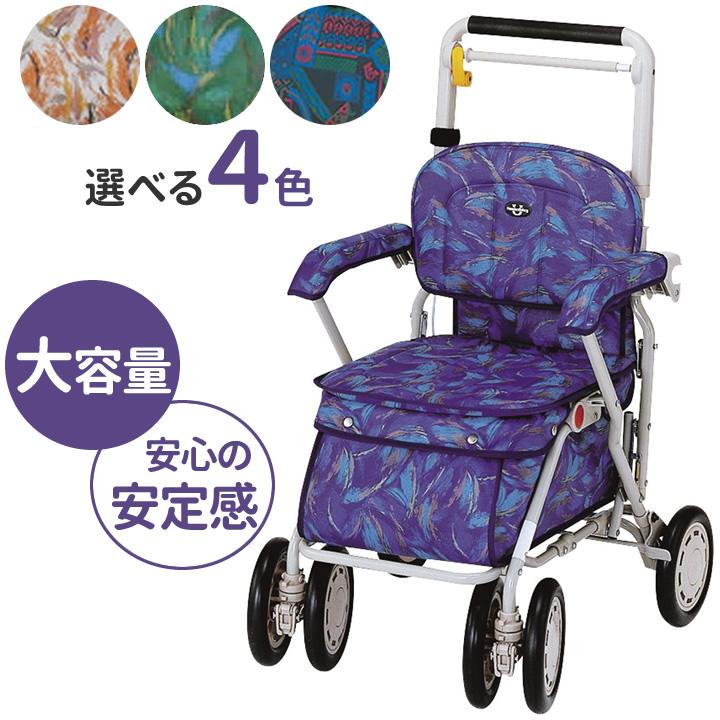 繧オ繝ウ繝帙Μ繝�繧」U248