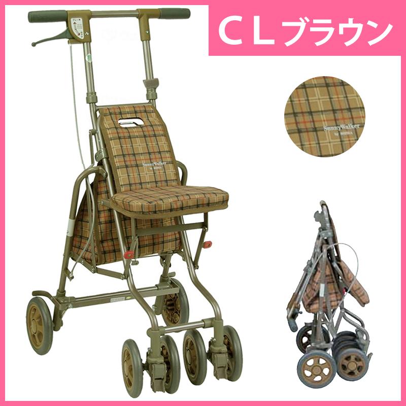 繧オ繝九�シ繧ヲ繧ゥ繝シ繧ォ繝シAW-3