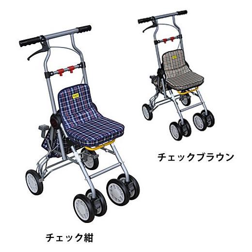 No.671 繝昴す繧ァ繝�繝�S