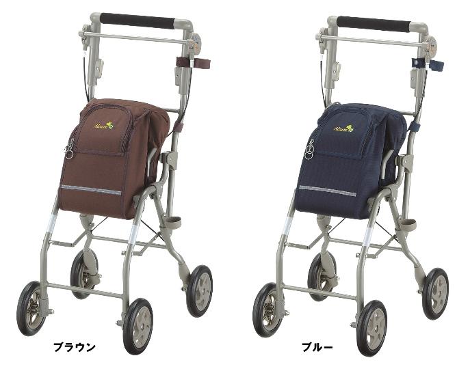 48896 48897 繧「繝ォ繧ュ繝・繝シ繝医�サMC
