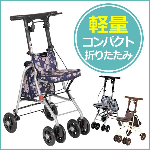SICP02 繧キ繝励�シ繝ォ