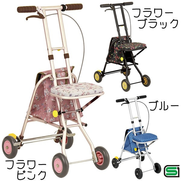 SICP01 繝�繧、繧ウ繝�(TacaoF)繝励メ繧ォ