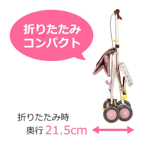 SICP01繝�繧、繧ウ繝�(TacaoF)繝励メ繧ォ
