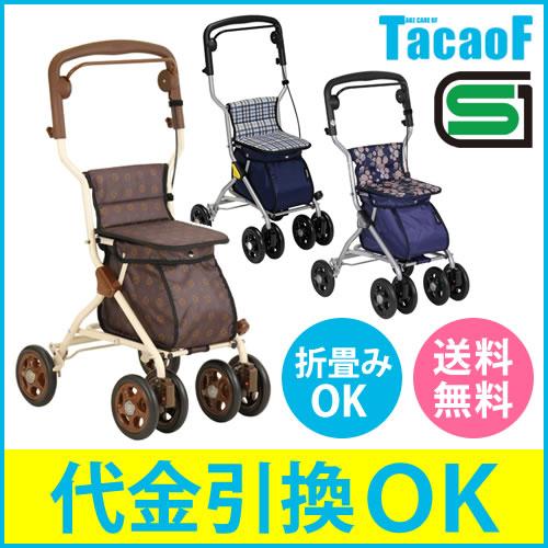 SIMD02 繝�繧、繧ウ繝�(TacaoF)繝ォ繝溘ラ