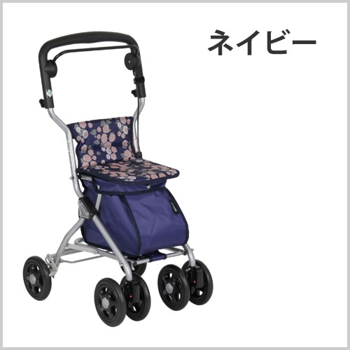 SIMD02繝�繧、繧ウ繝�(TacaoF)繝ォ繝溘ラ