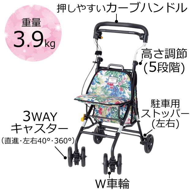 繧ュ繝・繝シ繝医Α繝具シキ