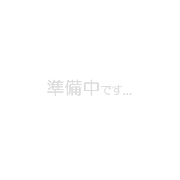 FC-1 繧「繝ォ繝溘�懊Φ繝吶き繝シ繝�