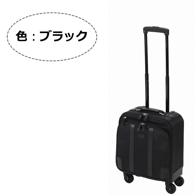 T-134繝吶ロ繝√�シ繧ェ(XS)