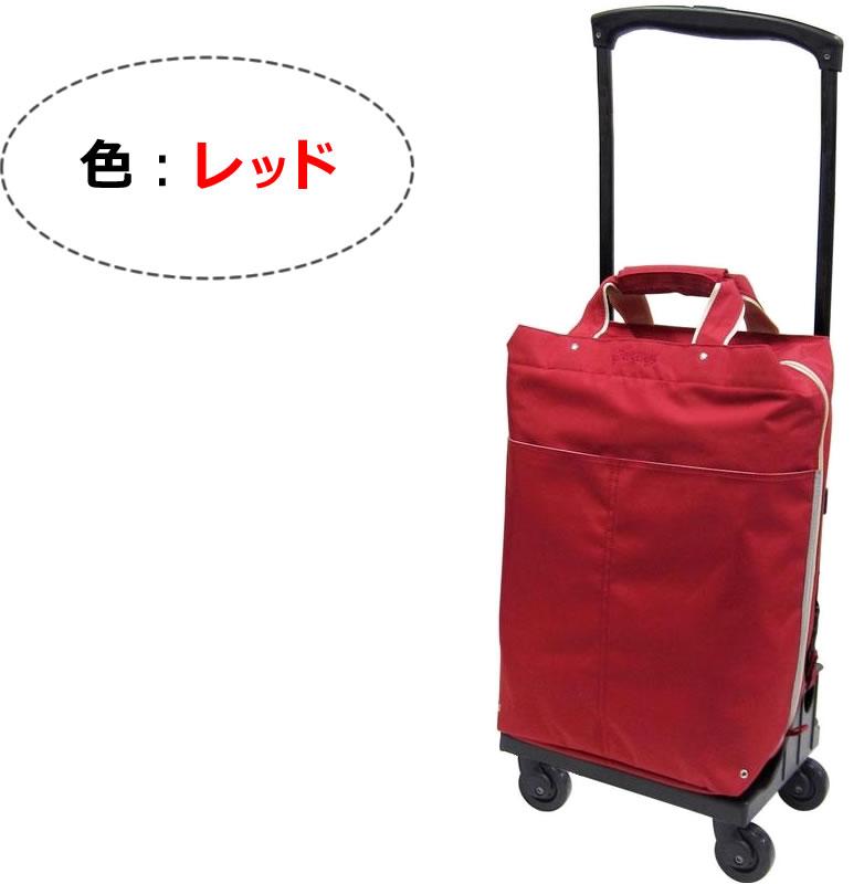 D-163繝励Ξ繝シ繝榊コァ髱「莉假シ�M�シ�