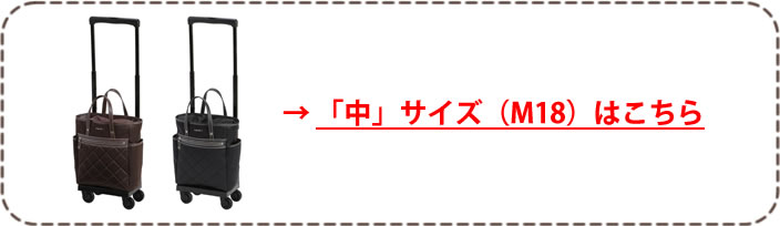 M18繧オ繧、繧コ縺ッ縺薙■繧�