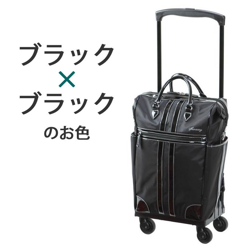 D-221繝ォ繝シ繝槫コァ髱「莉假シ�M�シ�