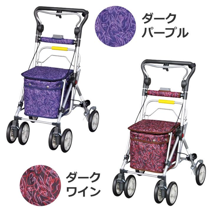 668繧ケ繧、繝シ繝�3