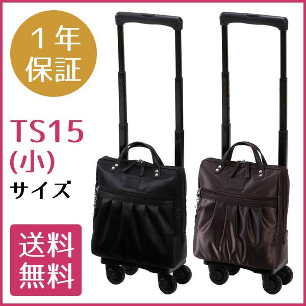 D-242 繧ッ繝ャ繝シ繝�(TS15)