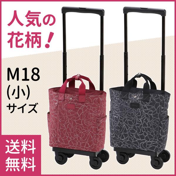 D-264 繝輔Ο繝シ繝ュ(M18)