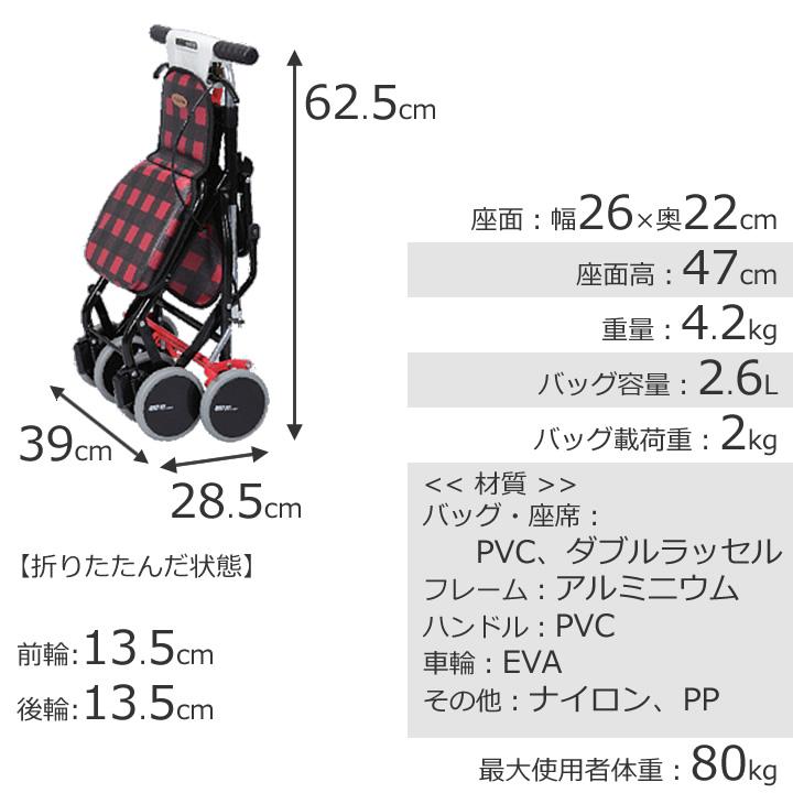 UD-0228繧「繝�繝励ム繧ヲ繝ウ