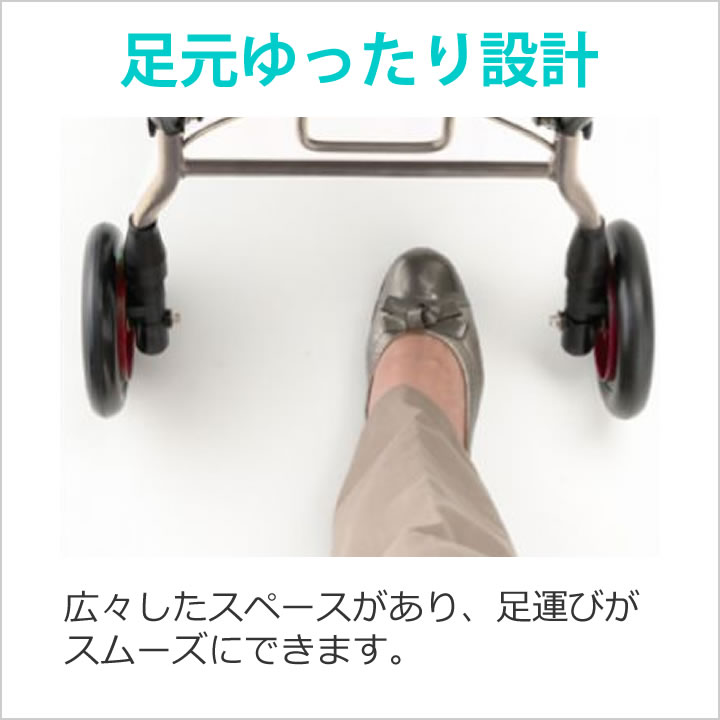 44195__44194繧「繝ォ繧ュ繝・繝シ繝� CP-G