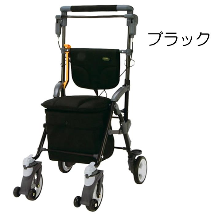 CB-15BK__CB-15FL繧ケ繝ォ繝シ繝ウ繝懊ャ繧ッ繧ケSP