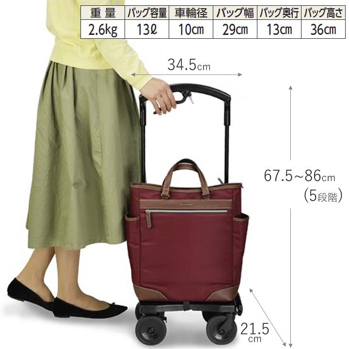 05-5191縺翫→縺ェ繧翫き繝シ繝� 繝悶Ξ繝シ繧ュ莉倥″