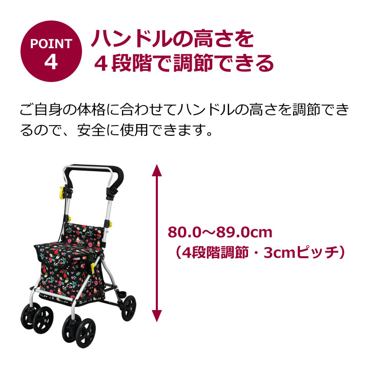 WB4002__WB4003繝輔ぃ繝� 繧ウ繝ウ繝代け繝医ち繧、繝� �シ」-1