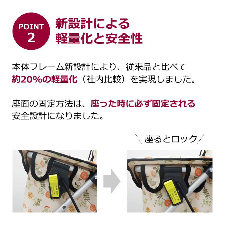 WB4000__WB4001繝輔ぃ繝� 繝溘ラ繝ォ繧ソ繧、繝� �シュ�シ搾シ�