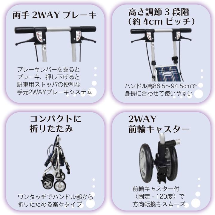 繧オ繝九�シ繧ヲ繧ゥ繝シ繧ォ繝シAW-RB