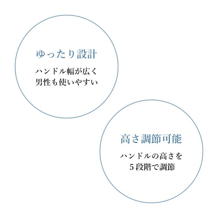 H1WPD-DVL__H1WPD-GYC繝倥Ν繧キ繝シ繝ッ繝ウW縲�繝励Μ繝槭�サ繝峨Φ繝�