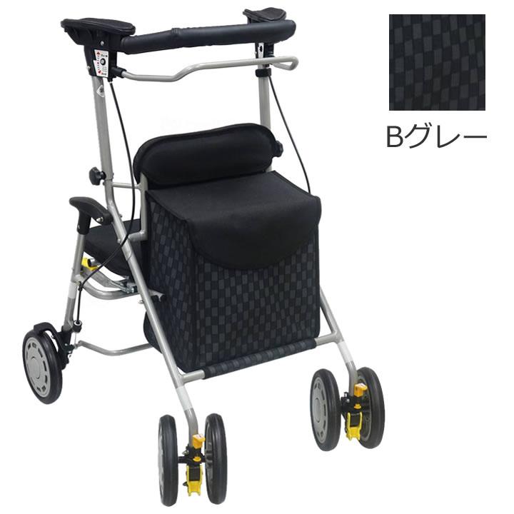 繧キ繝ウ繝輔か繝九�シ繝ッ繧、繝唄P2