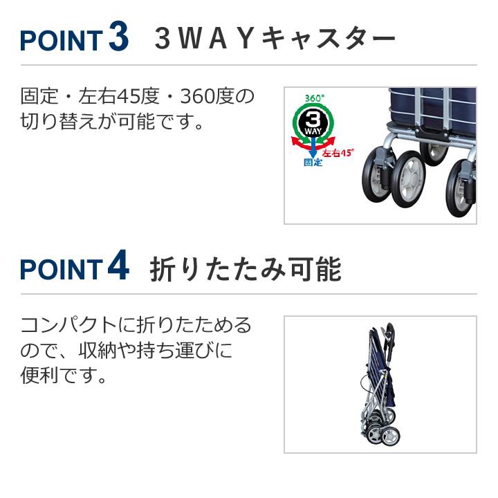 No.135繧「繝ォ繝溘Ρ繧エ繝ウMS