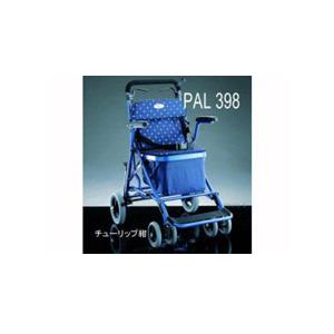 PAL420 繝代Ν420�シ�PAL420�シ�