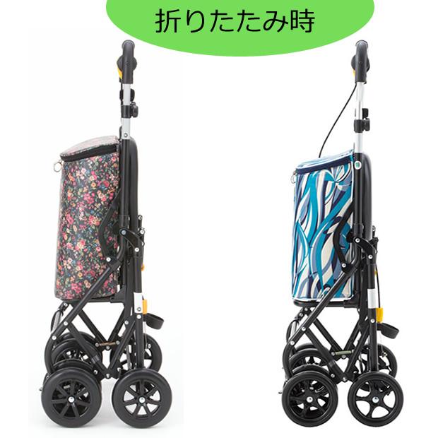 W1X-GY__W1X-BR繧ヲ繧」繧コ繝ッ繝ウ�シク�ス会ス�ス擾シ医す繝」繧ェ�シ�