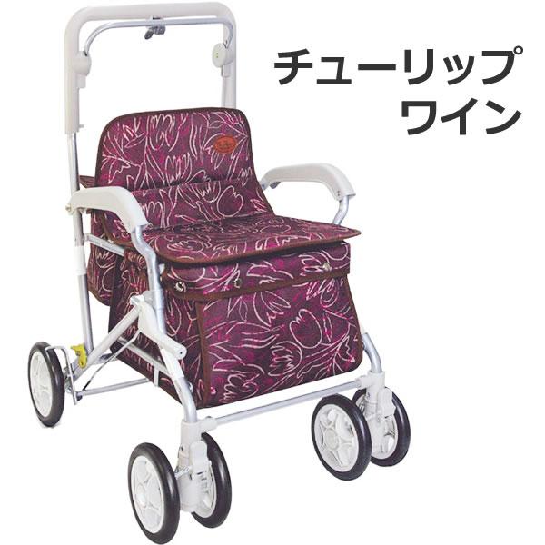 518繝ヲ繝シ繝。繧、繝�HGT