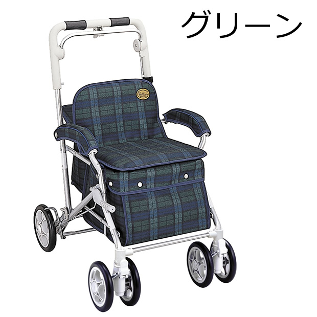 328繝ヲ繝シ繝。繧、繝�GX