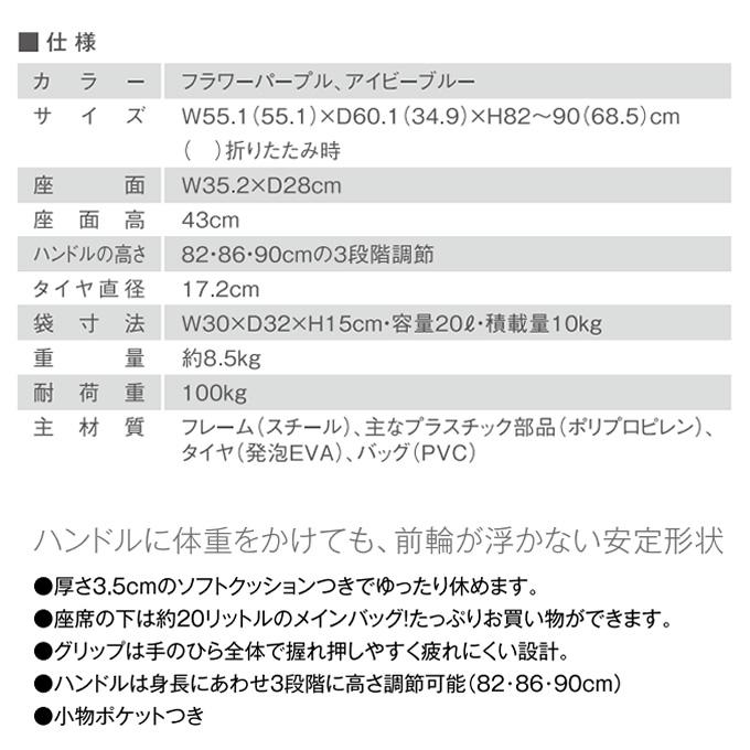 CP-10IB__CP-10FP繧ュ繝」繝ェ繝シ繝斐い