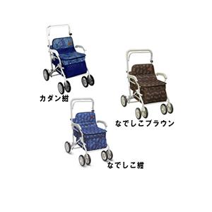 190 繝ヲ繝シ繝。繧、繝�GT