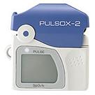PULSOX-2 繝代Ν繧ス繝�繧ッ繧ケ�シ� 繧ウ繝九き繝溘ヮ繝ォ繧ソ