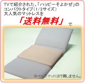 9121(83cm蟷�) 9129(91cm蟷�) 繝上ャ繝斐�シ縺昴h縺九●繝サ1/3繧オ繧、繧コ