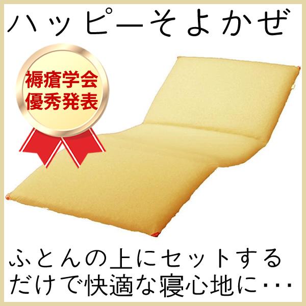 9122(83cm蟷�) 9125(91cm蟷�) 繝上ャ繝斐�シ縺昴h縺九●