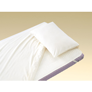 パラマウントベッド寝具