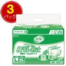 簡単テープ止めタイプ・Lサイズ・26枚×2袋 リブドゥコーポレーション