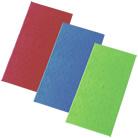 535-458(レッド) 535-456(ピンク) 535-457(ブルー) 吸着すべり止めマットM アロン化成