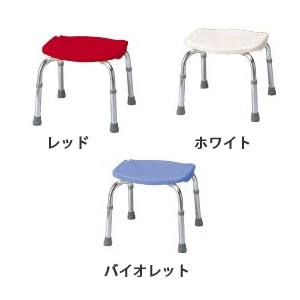 535-420 繧キ繝」繝ッ繝シ繝吶Φ繝√�サC