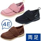403 繝代せ繝�繝ォ403 繝�繝シ繝ウ繧ケ繧ソ繝シ