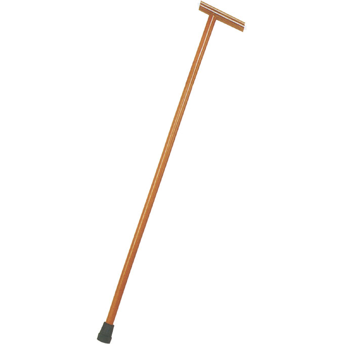 2411 T字杖