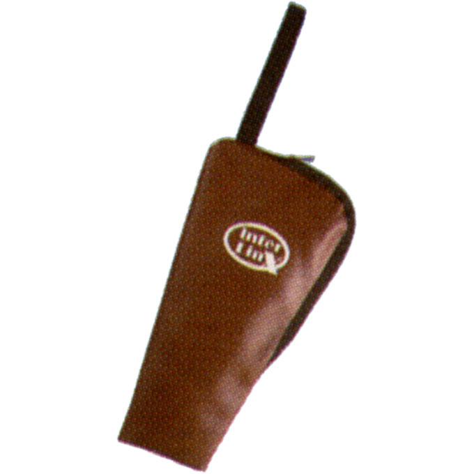 0401-KB9001__0401-KB9002ベスト・ステッキー 携帯ケース