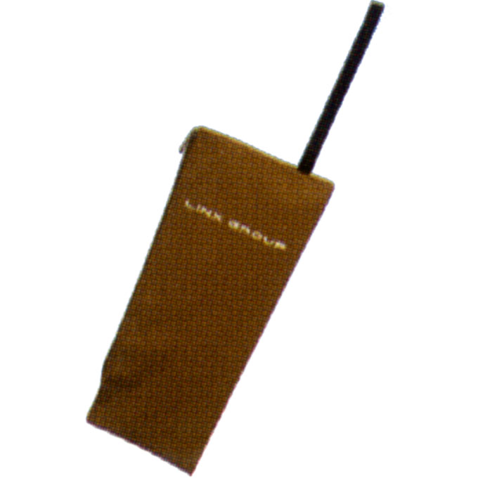 0401-KB9003 ベスト・ステッキー 携帯ポーチ