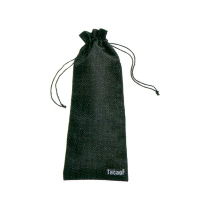 E006 テイコブ折りたたみ杖用ポーチ