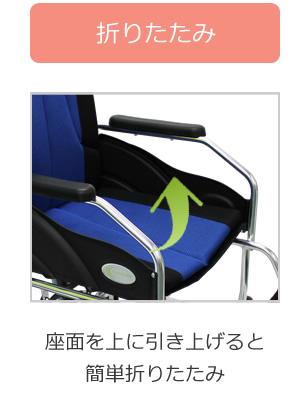cuky-270 謚倥j縺溘◆縺ソ繧ウ繝ウ繝代け繝�