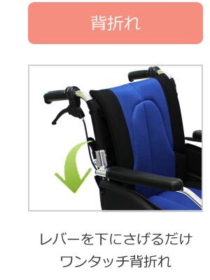 cuky-270 繝ッ繝ウ繧ソ繝�繝∬レ謚倥l