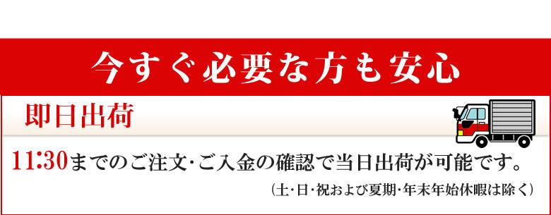 莉翫☆縺仙ソ�隕√↑譁ケ繧ょョ牙ソ� 蜊ウ譌・蜃コ闕キ