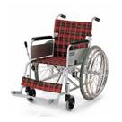 KA22-38WR KA22-40WR KA22-42WR KA22-38WL KA22-40WL KA22-42WL 軽量型超々ジュラルミンフレーム自走用車椅子 カワムラサイクル